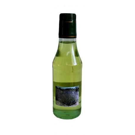 Esenciálny olej z levandule hybridnej  obsah 250 ml
